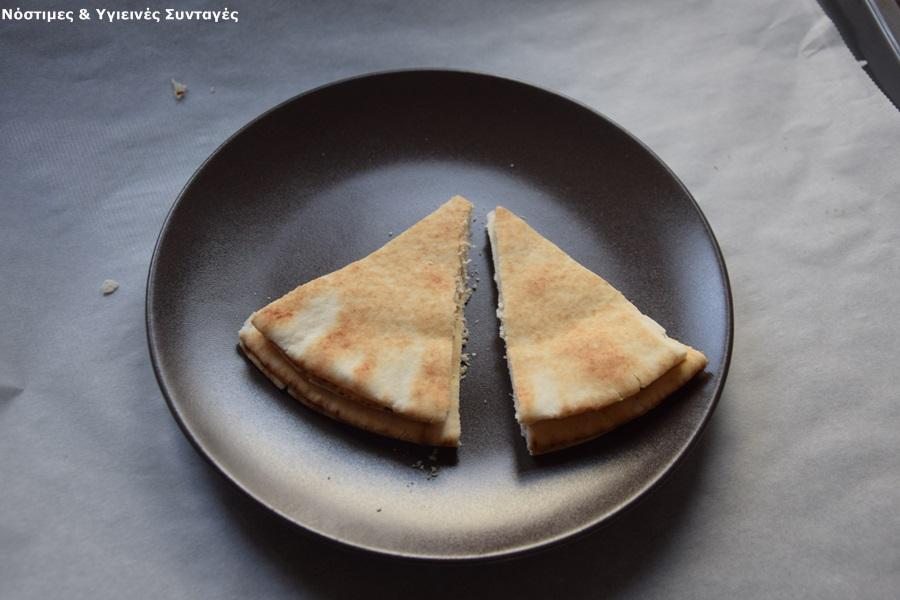 tsips apo arabikes pites2