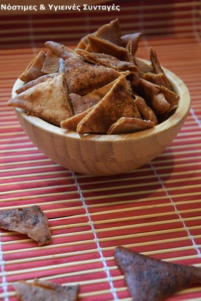 Tsips apo aravikes pites1