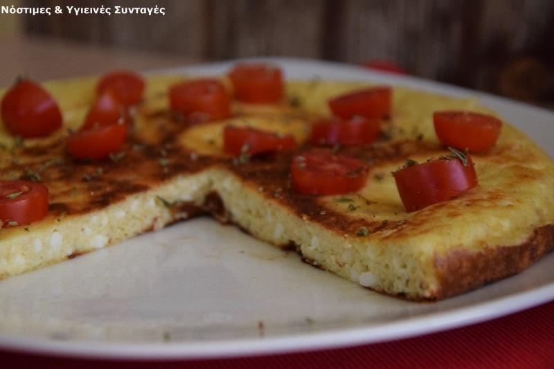 εύκολη τυρόπιτα 7