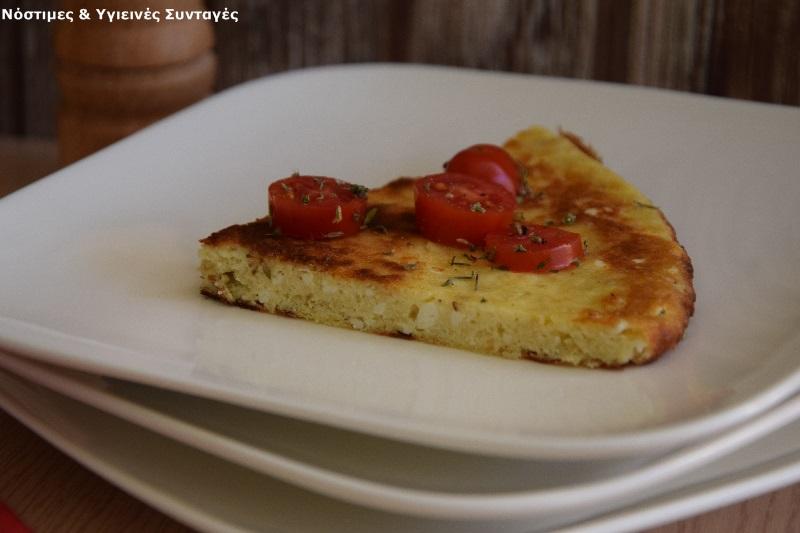 εύκολη τυρόπιτα 8