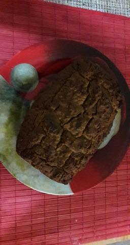 κέικ με γελυση μουστοκούλουρο 4