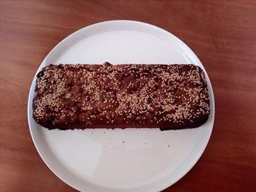 κέικ με γελυση μουστοκούλουρο 6