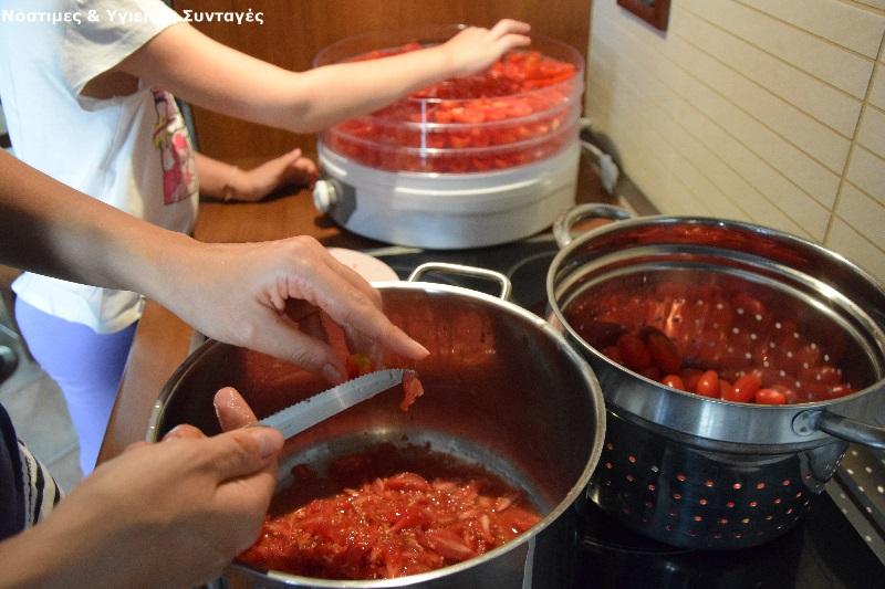 λιαστές ντομάτες 4