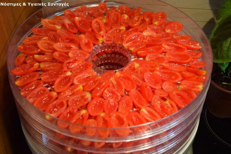 λιαστές ντομάτες 5