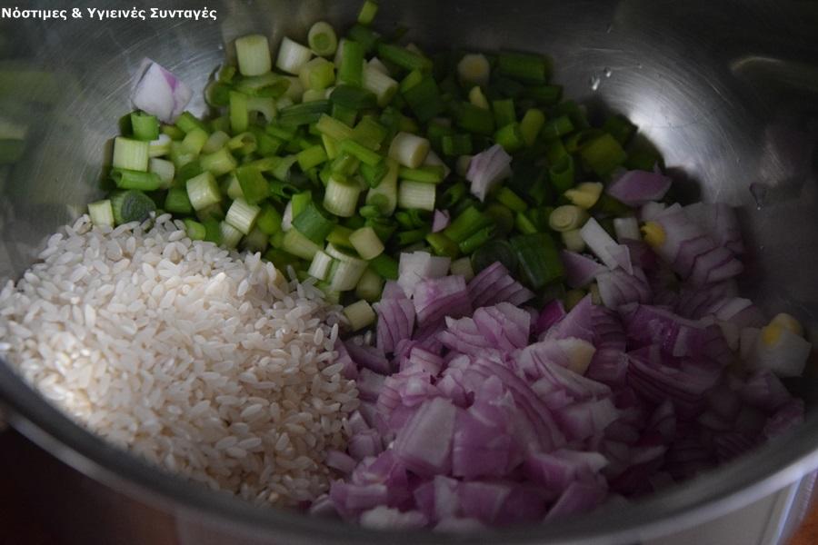 μαγειρίτσα με μανιτάρια 3