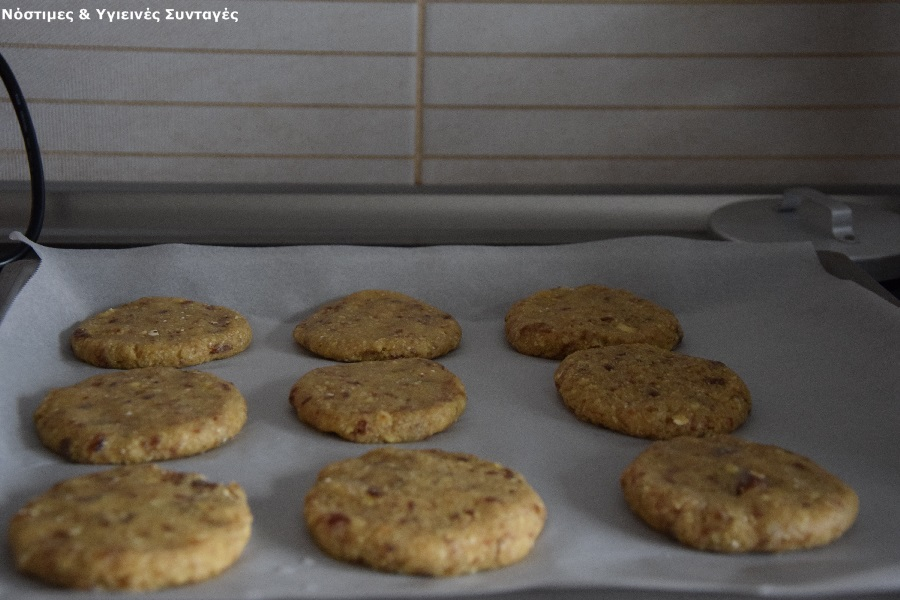 μαλακά μπισκότα λεμονιού 5
