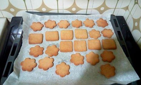 μπισκότα βουτύρου 2