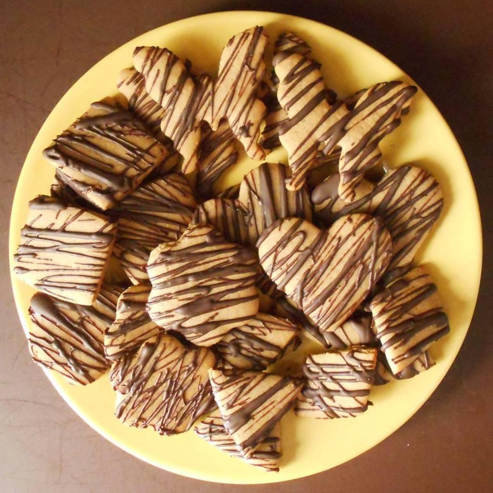 μπισκότα βουτύρου 3