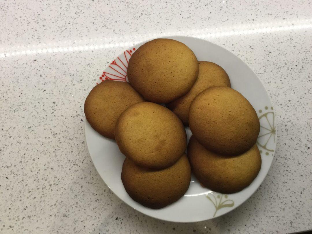 μπισκότα βουτύρου 4