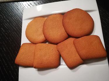 μπισκότα βουτύρου 7