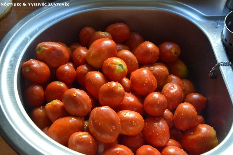 σάλτσα ντομάτας 2