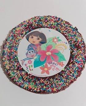 τούρτα φερέρο 10
