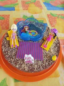 τούρτα φερέρο 3