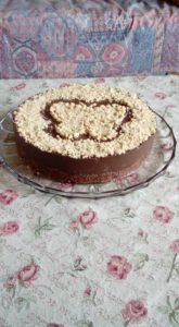 τούρτα φερέρο 7