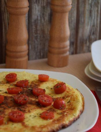 εύκολη και γρήγορη τυρόπιτα