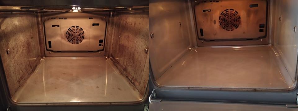 βρώμικος-φούρνος-πριν-κ-μετά-χωρίς-χημικά-καθαριστικά