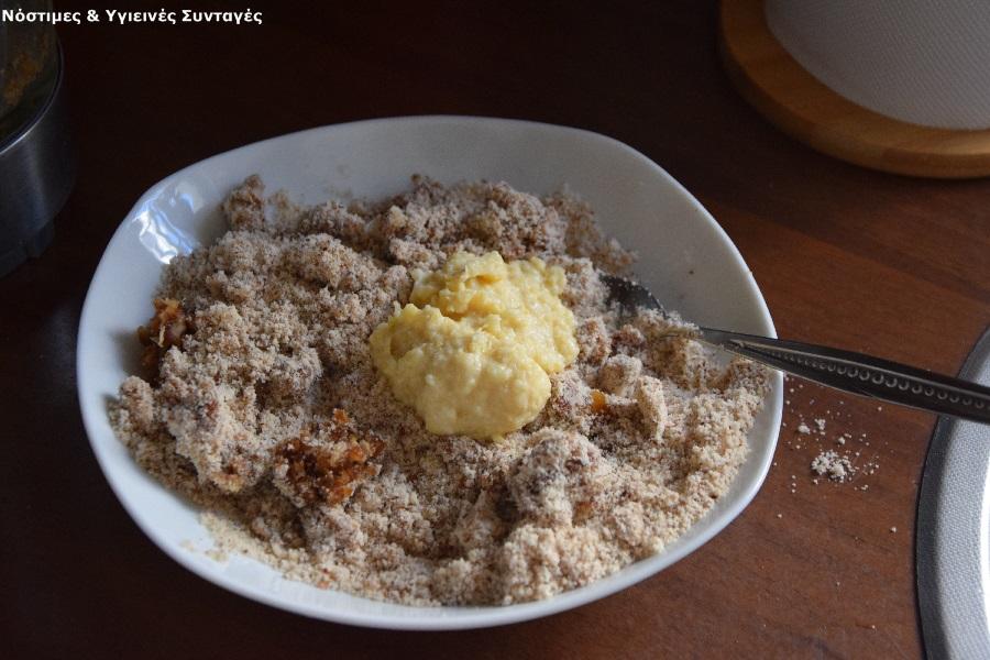 cheesecake λεμόνι 2