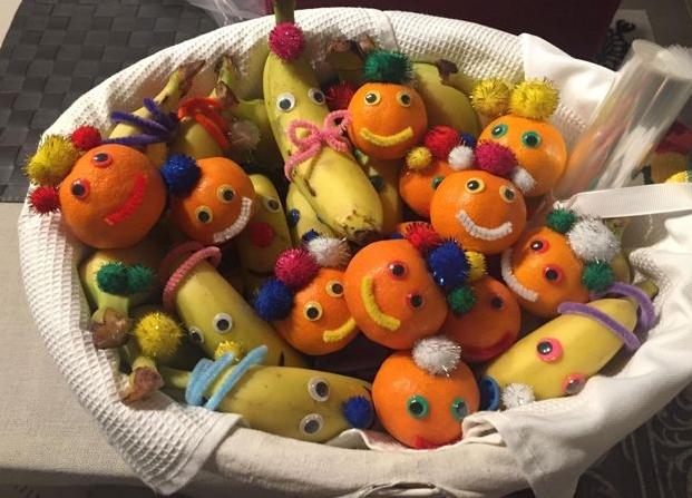 φρούτα-για-να-φανε-τα-παιδια