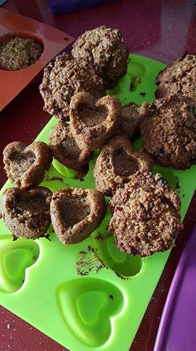 κέικ-με-κολοκύθα-χωρίς-ζάχαρη