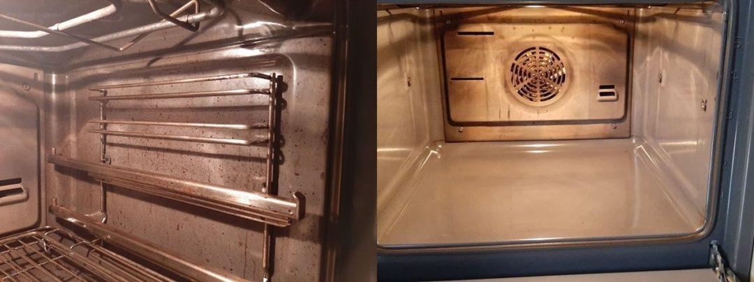 καθάρισμα-φούρνου-χωρίς-χημικά-καθαριστικά