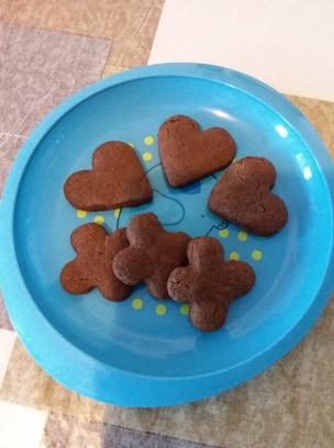μπισκότα-βουτύρου-με-χαρουπάλευρο