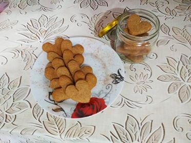 μπισκότα-βουτύρου-χωρίς-βούτυρο-και-ζάχαρη