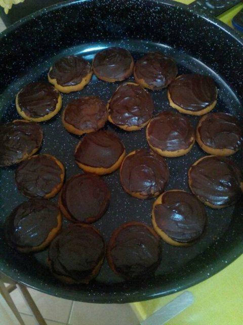 μπισκότα-βουτύρου-χωρίς-ζάχαρη