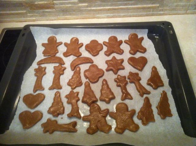 μπισκότα-για-παιδιά