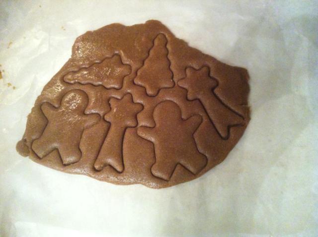 μπισκότα-χωρίς-ζάχαρη-με-λάδι