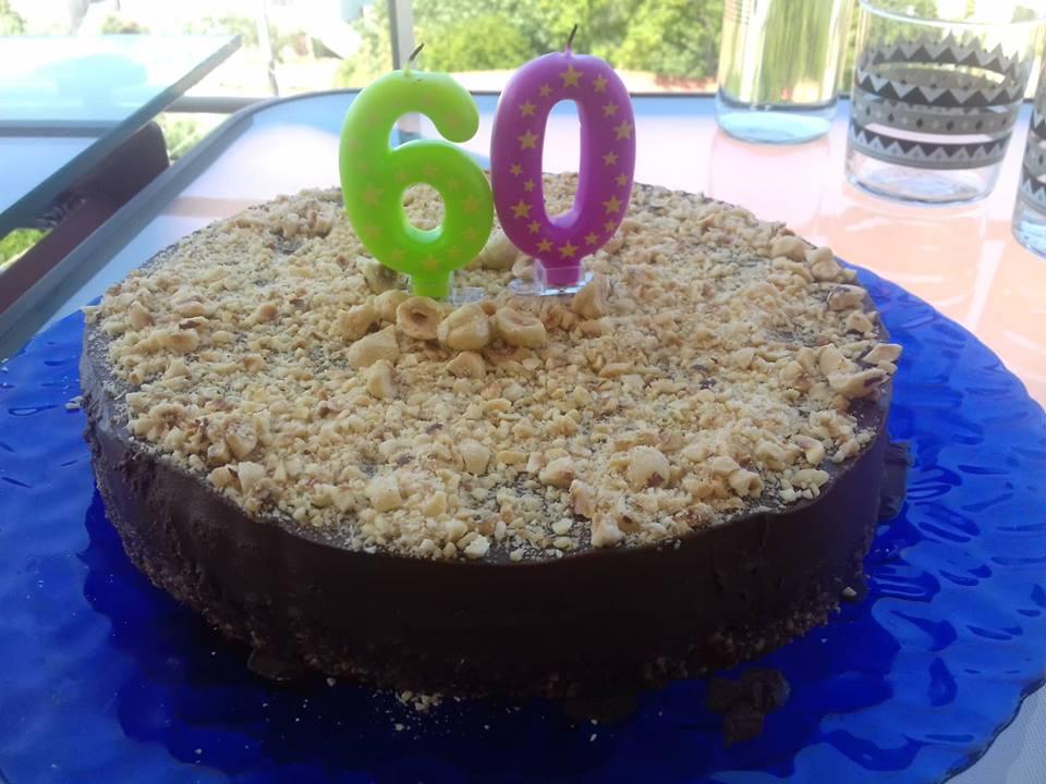 νηστίσιμη-τούρτα-φερρέρο-χωρίς-ζάχαρη