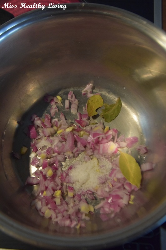 λεμονάτα ρεβίθια με ρύζι