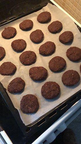 μαλακά-μπισκότα-σοκολάτας