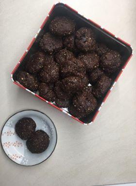 μαλακά μπισκότα σοκολάτας -soft kings
