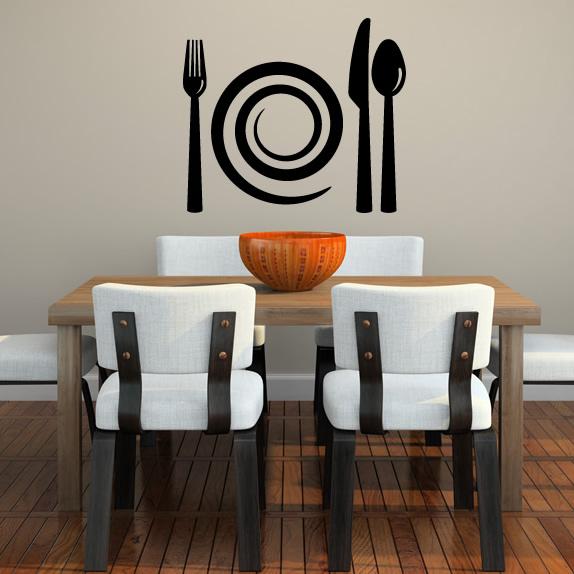 plate-cut-set-wall-art-stickers-01-01