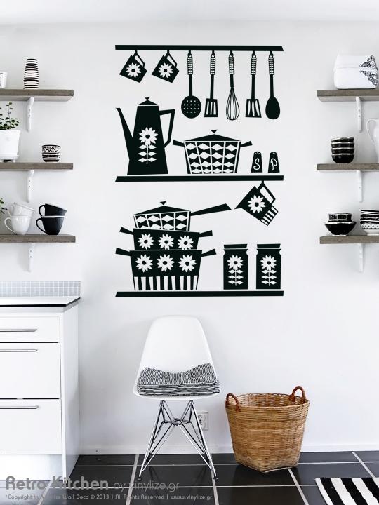 retro_kitchen_wall_sticker_05