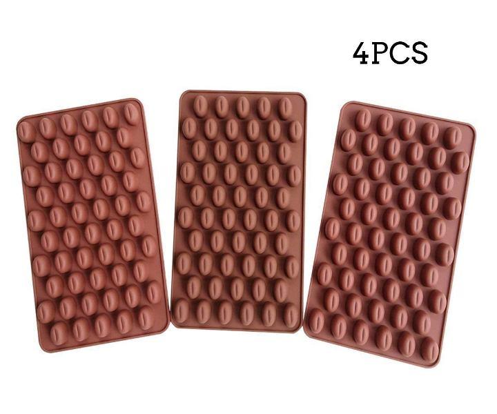 καλούπι-σιλικόνης-για-σταγόνες-σοκολάτας