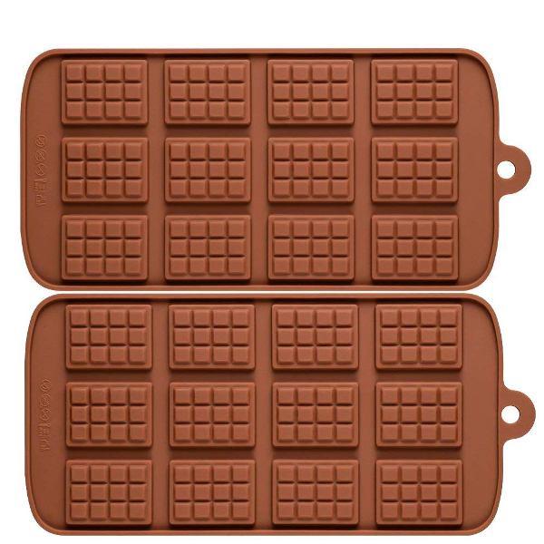 φόρμα-σιλικόνης-σε-σχήμα-σοκολάτας-μικρο