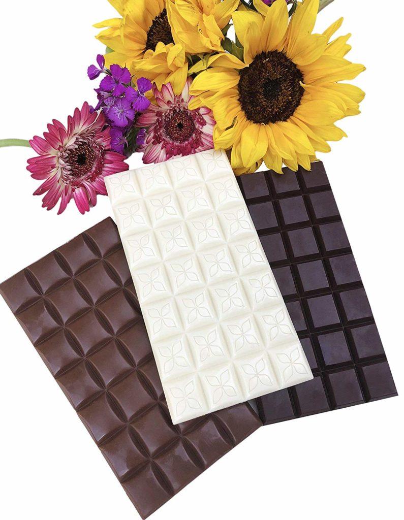 καλούπι-για-σοκολάτα