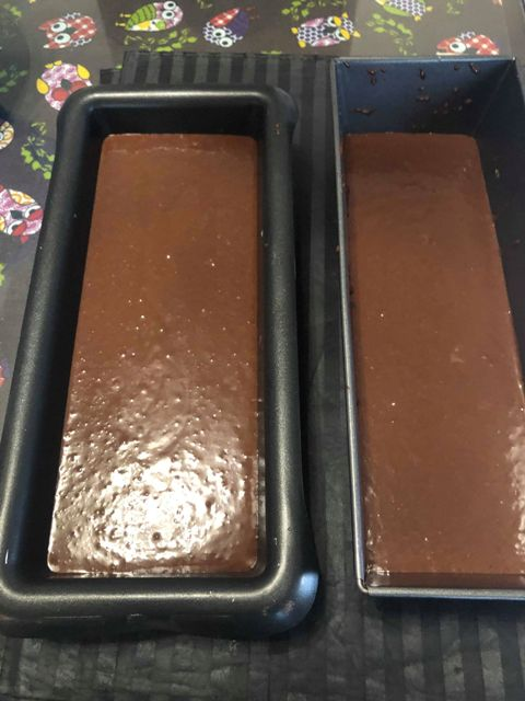 παγωτό-σοκολάτα-χωρίς-ζάχαρη