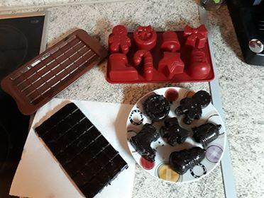 σοκολάτα-για-παιδιά
