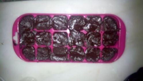 σπιτική-σοκολάτα-χωρίς-ζάχαρη