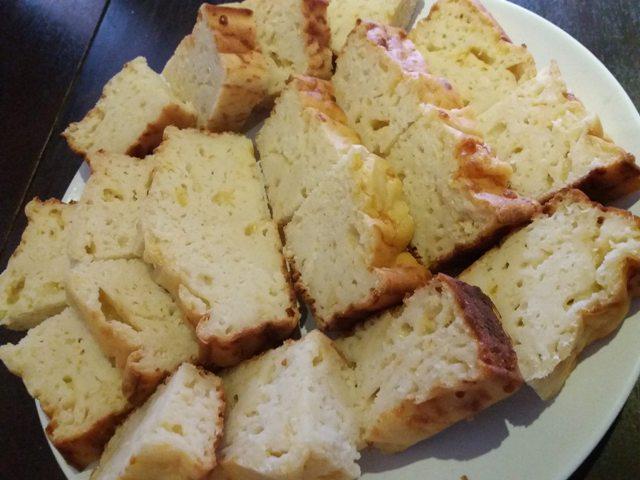 αλμυρό-κέικ-με-τυρί