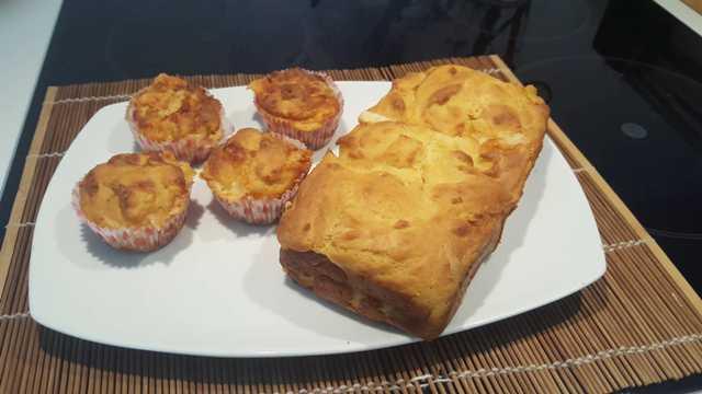 κέικ-με-τυρί
