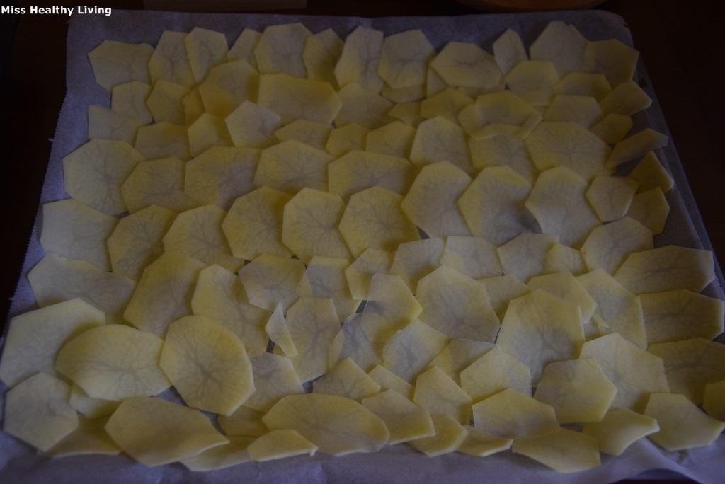 πατατάκια-ψημένα-στο-φούρνο