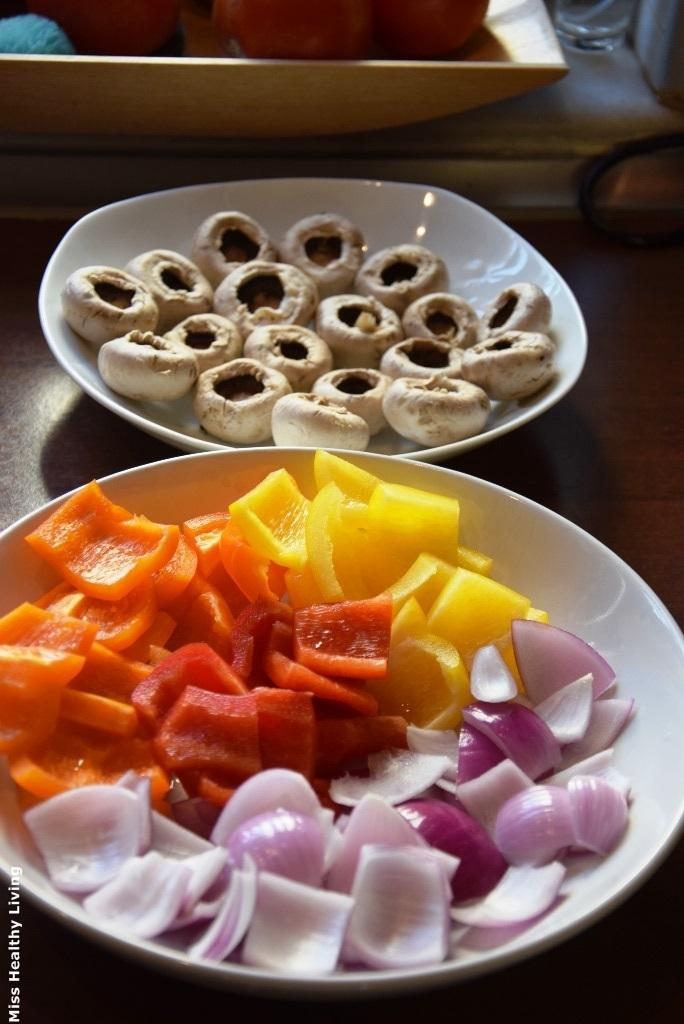 πολύχρωμες-πιπεριές