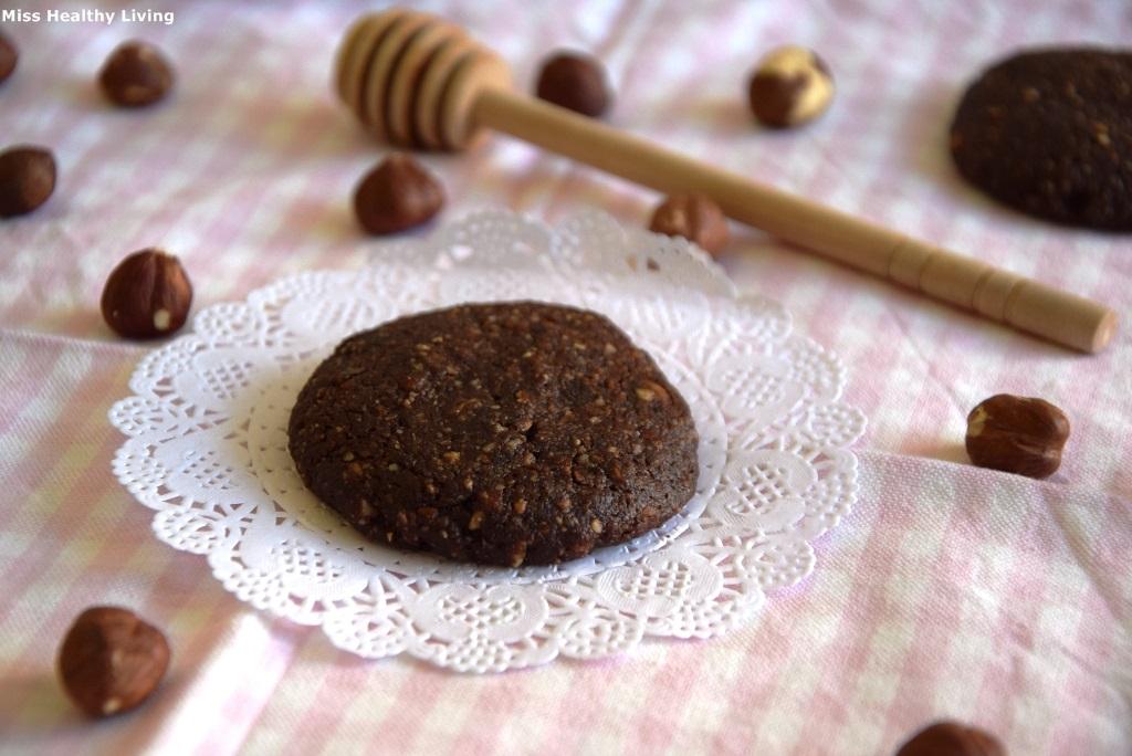 μπισκότα-με-σοκολάτα