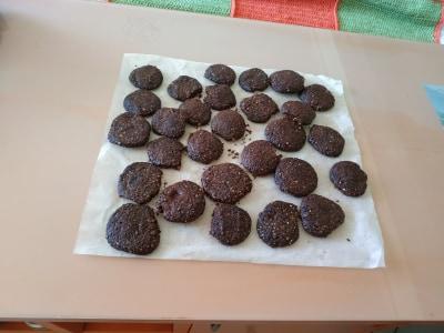 σοκολατένια-μπισκότα-για-παιδιά