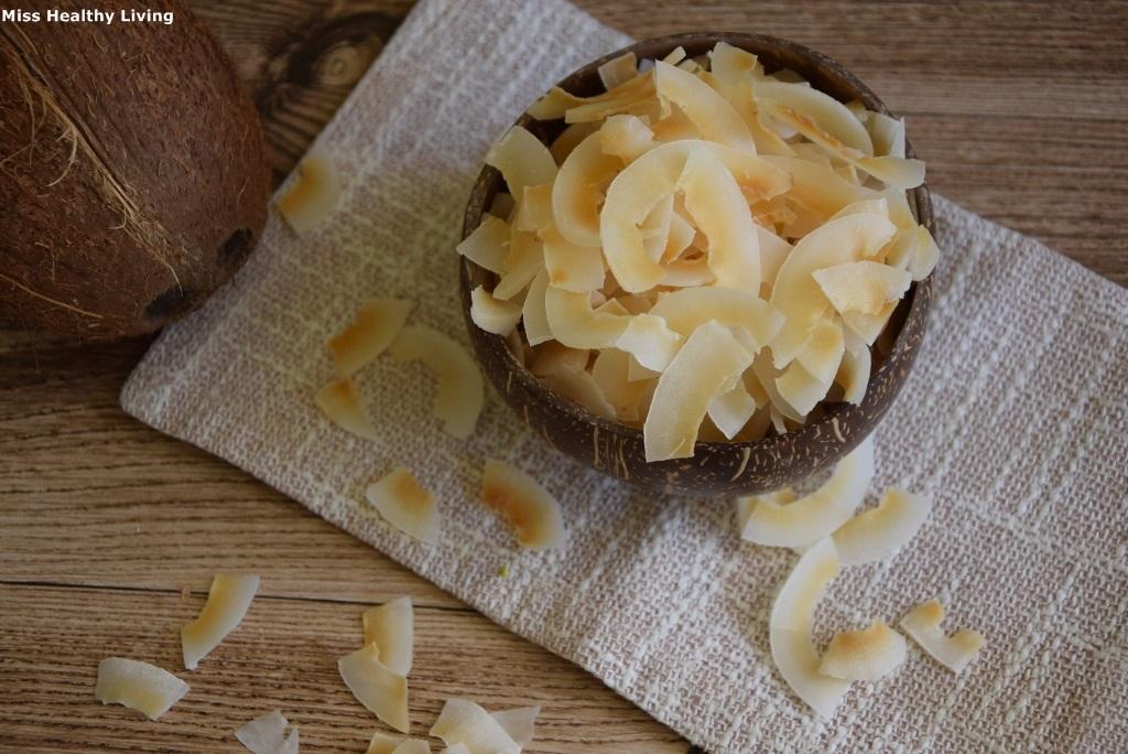 σπιτικά-τσιπς-καρύδας