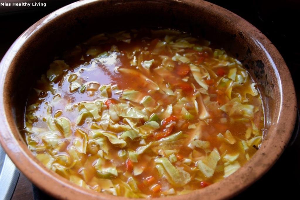 γιουβέτσι-με-λαχανικά