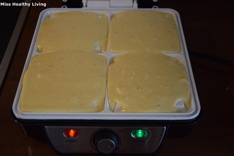 αλμυρές-βάφλες-με-τυρί